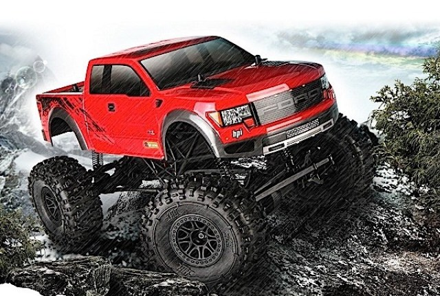 hpi-rtr-crawler-king-with-ford-raptor-body-1