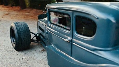 1930s-ford-model-a-hot-rod-has-f1-aero-elements-9000-rpm-engine-video_4