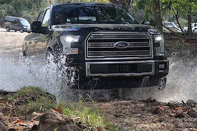2016-Ford-F-150-Limited-Knibbe-Ranch-IMG_0528