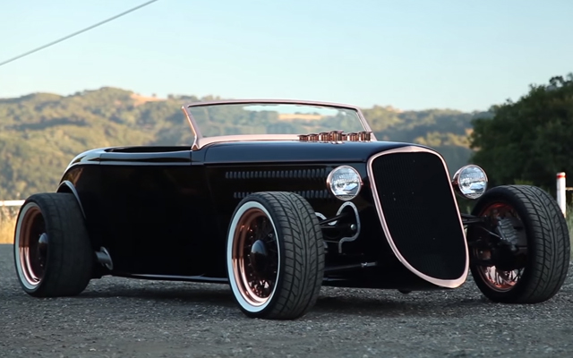 33ford