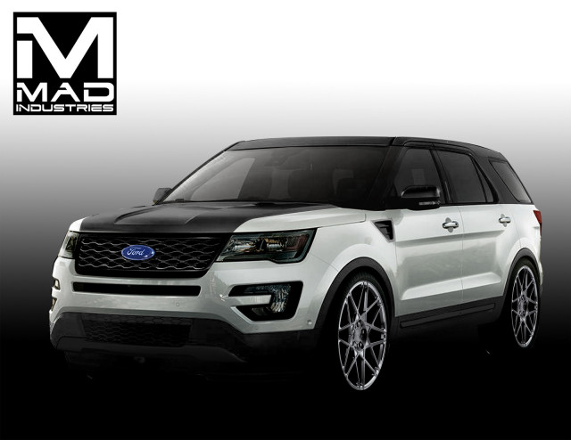 Ford-Explorer-Sport-MAD-Industries