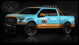 Ford-F-150-Galpin-Auto-Sports