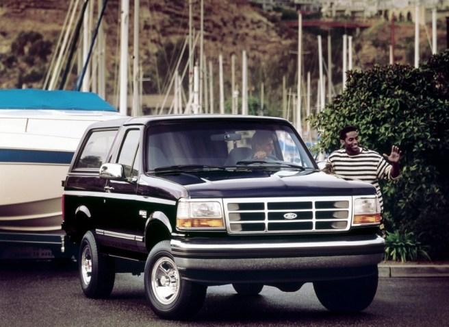 1994-Ford-Bronco-XLT-neg-CN309007-349-1024x745
