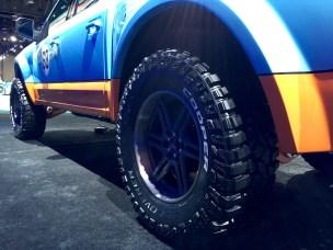 Ford-F-150-SEMA-concepts-2015-12