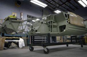 ford-gt40-p1046-le-mans-green-primer