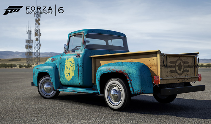 forza-6-fallout-4-ford-f100-002-1