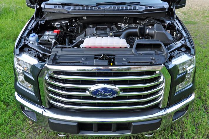 AutoWeb-2015-July-2015-Ford-F-150-XLT-SuperCrew-011