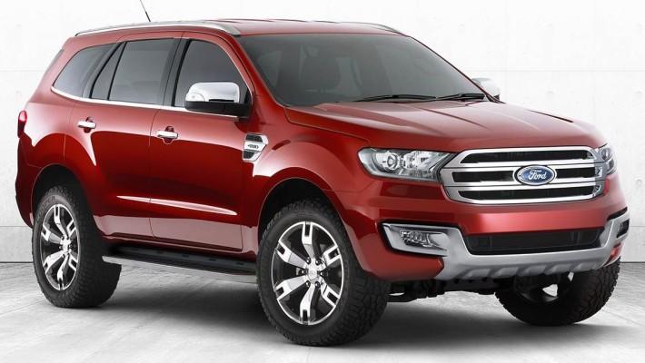 Ford-Everest-Ranger-SUV-(18)