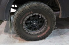 TH_SC_WheelDetail740