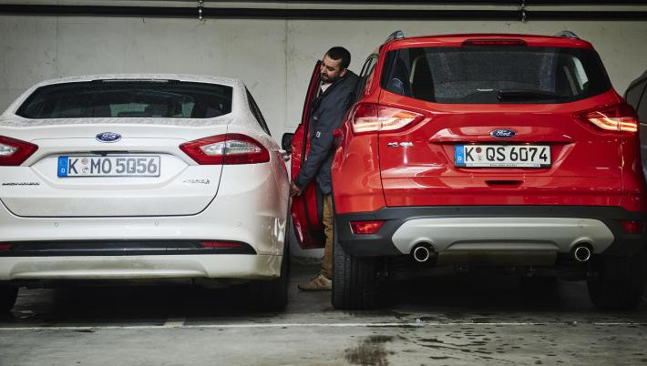 ford-developing-remote-control-parking-system-take-that-bmw-and-mercedes-video_2