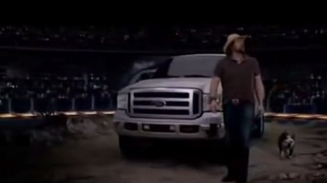 toby-keith-ford-video