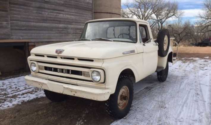 1961_ford_pickup