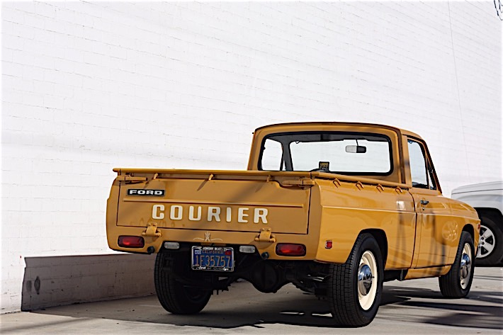1973 Ford Courier - IMG_0747-1-