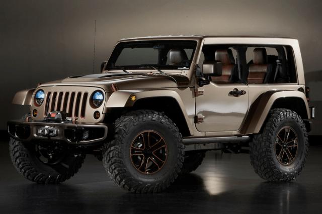 2017-Jeep-Wrangler-e1427925447941