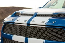 Shelby F-150 4
