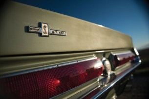 Shelby-GT500-Mustang-17-740x494