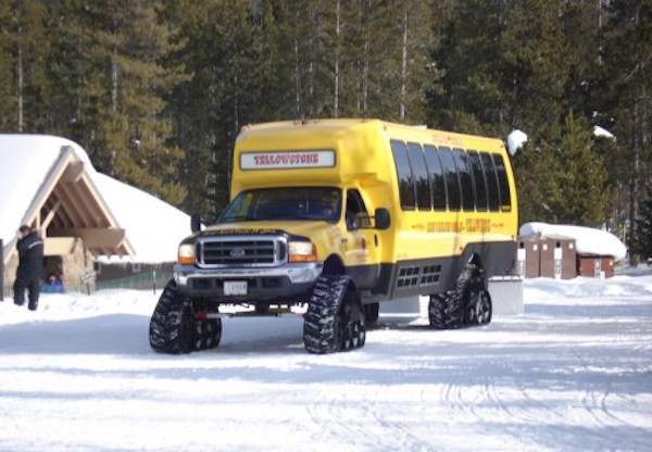 ford-snow-vehicles-2
