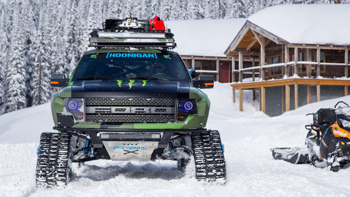 ford-snow-vehicles-3
