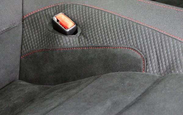 gt350r-backseat-closeup