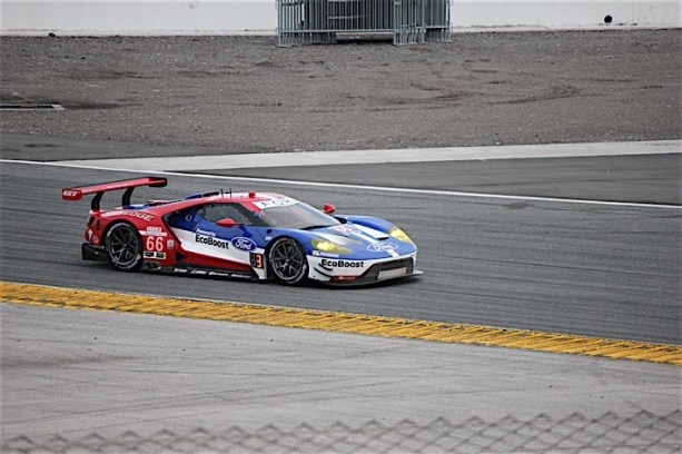 2016 Rolex 24 Ford GT GTLM - IMG_2185