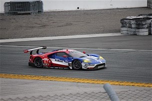 2016 Rolex 24 Ford GT GTLM - IMG_2284