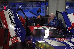 2016 Rolex 24 Ford GT GTLM - IMG_2464