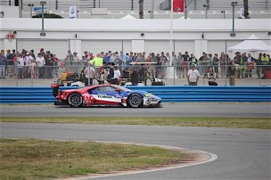 2016 Rolex 24 Ford GT GTLM - IMG_2755