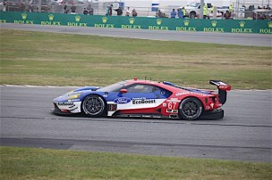 2016 Rolex 24 Ford GT GTLM - IMG_2764