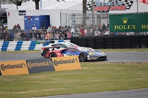 2016 Rolex 24 Ford GT GTLM - IMG_2806