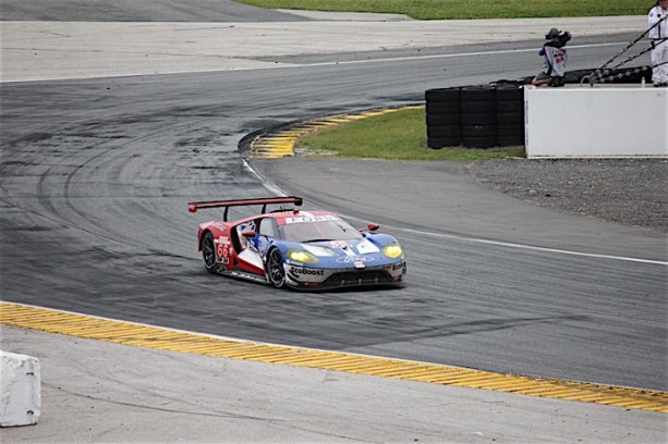 2016 Rolex 24 Ford GT GTLM - IMG_2850