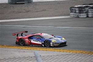 2016 Rolex 24 Ford GT GTLM - IMG_2938