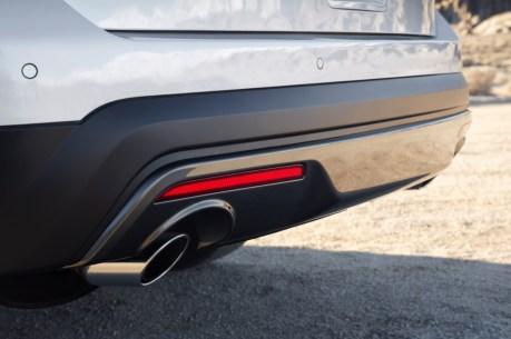 2017 Ford Explorer XLT Sport Appearance Package 18