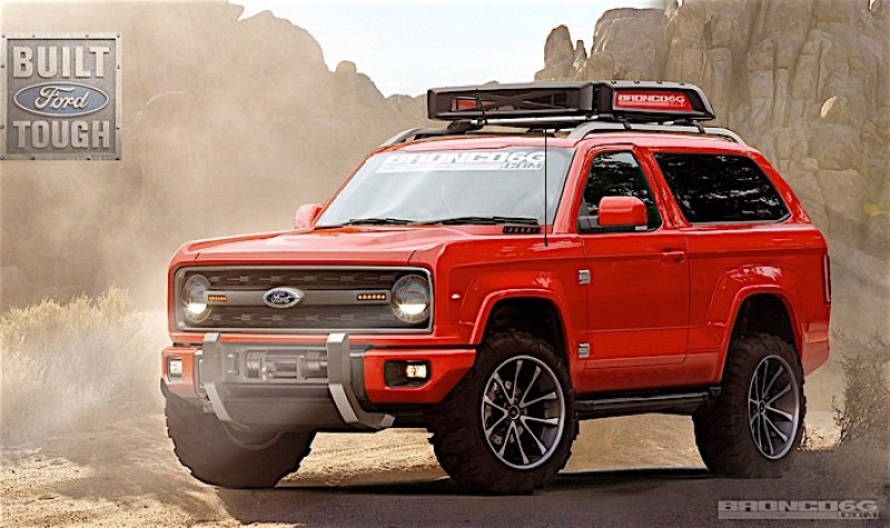Ford Bronco Concept Renderings_3