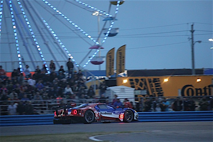 Rolex 24 Ford GT - IMG_2404- FTE
