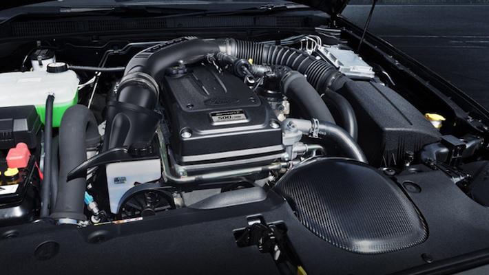 ford-carbon-fiber-intake