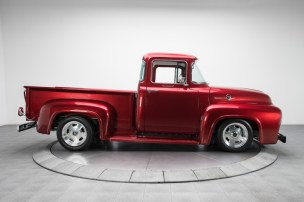 1956-Ford-F100_290536_low_res