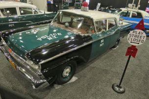 1959-Ford-Custom-300