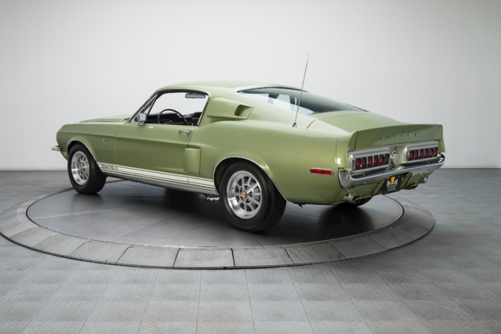 1968-Ford-Shelby-Mustang-GT500KR_333272_low_res