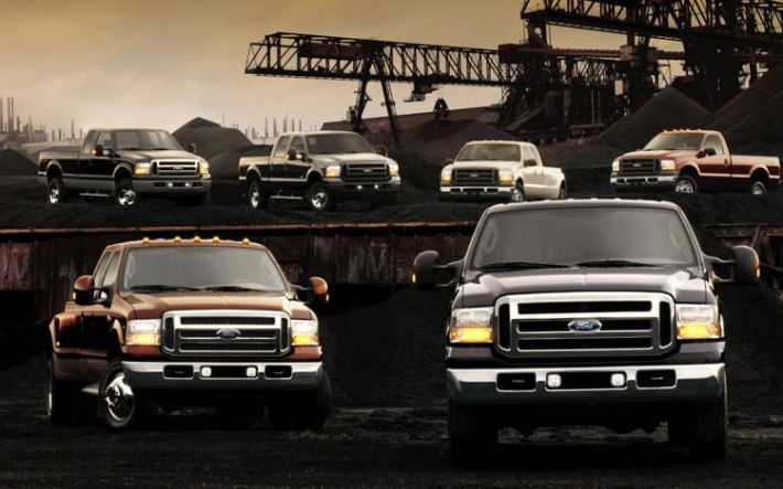 2005-ford-f-series-super-duty