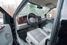 2006 Ford F650 10