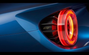 2016-Ford-GT-Details-3-1920x1200