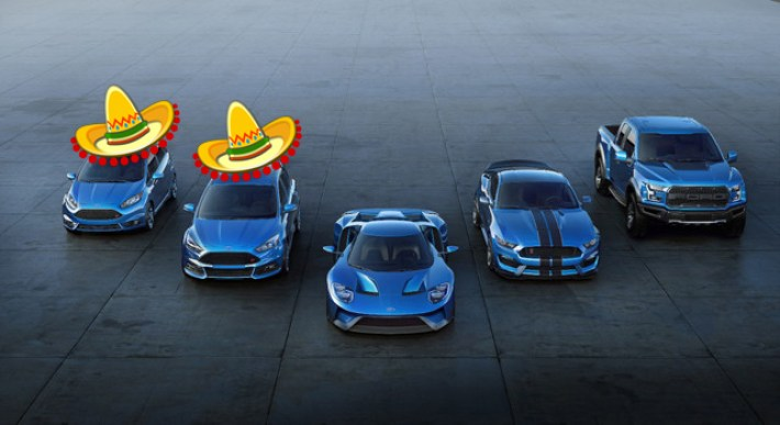 Ford_Performance-640x349mexico