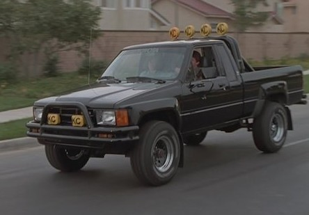 Marty-McFly-Toyota-SR5-pickup-back-to-the-future1