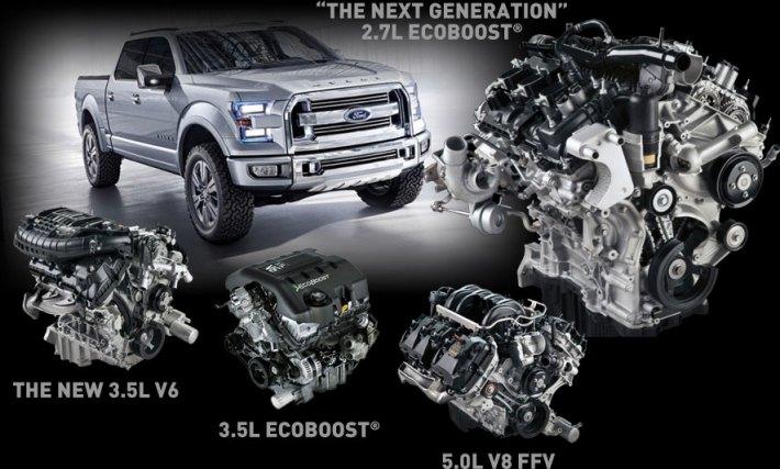 engines-chart