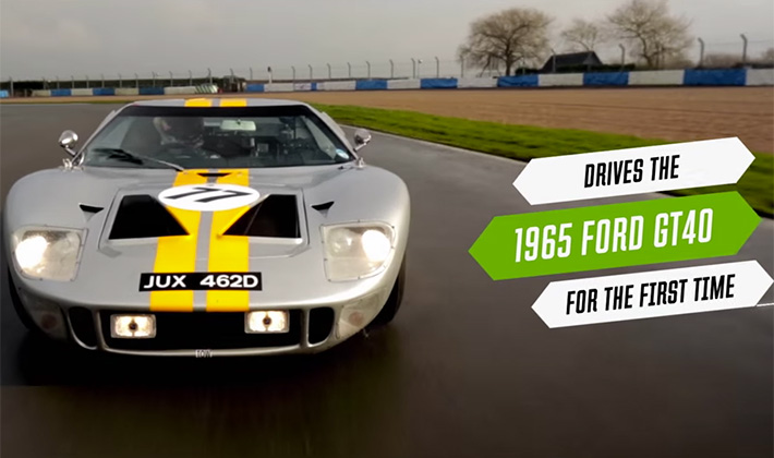 gt40_ford_track