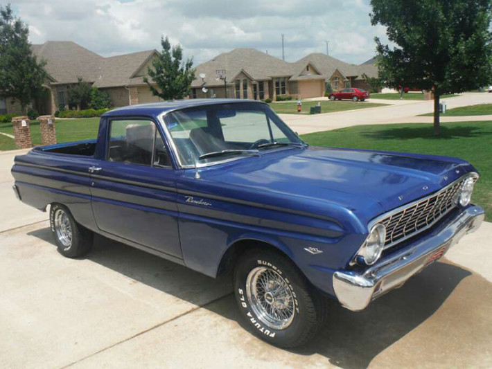 1964_ford_falcon_ranchero
