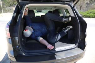 2017 Ford Escape (20)