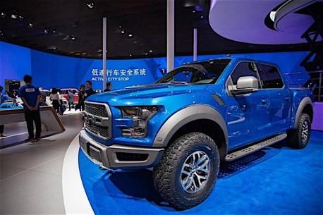 Ford China 4