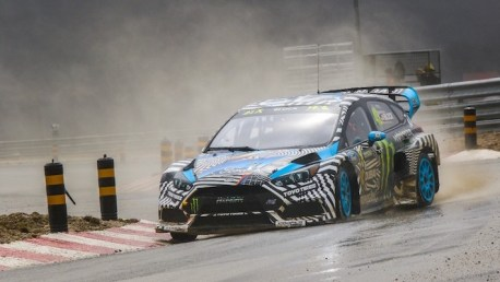 ford-focus-rs-rx-development-2