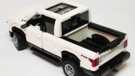 lego-f150-truck-2